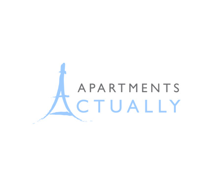 Apartments Actually Website Development, PHP, WORDPRESS