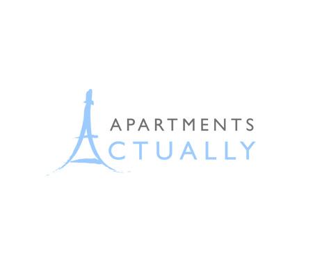 Apartments Actually Website Development, PHP, WORDPRESS