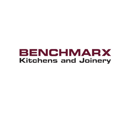 Benchmarx | Reading web design
