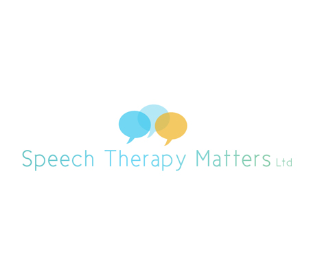 Speech Therapy | Berkshire Website Development Company | Print Design | Branding