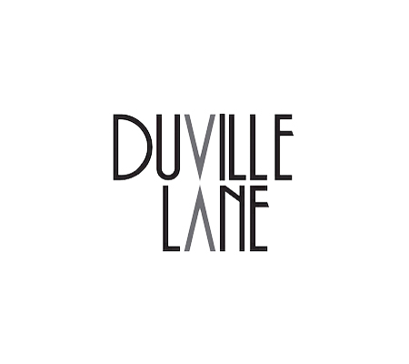 Duville Lane | Reading Design Agency