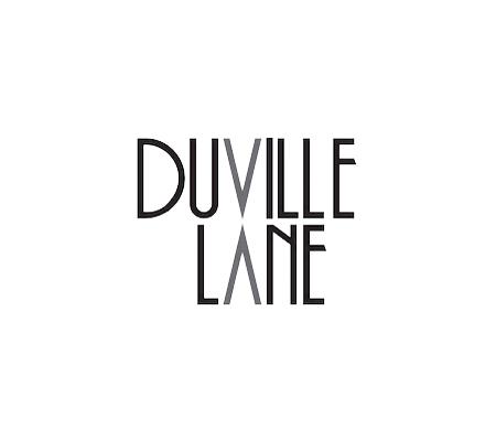 Duville Lane | Reading Design Agency