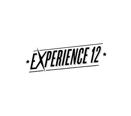 Experience 12 | Berkshire web design company