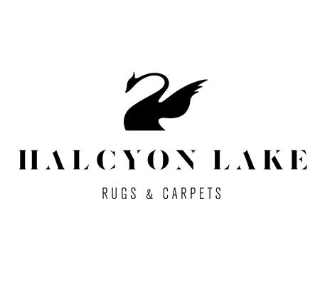 Halcyon Lake | Melbourne | International, Design agency Berkshire