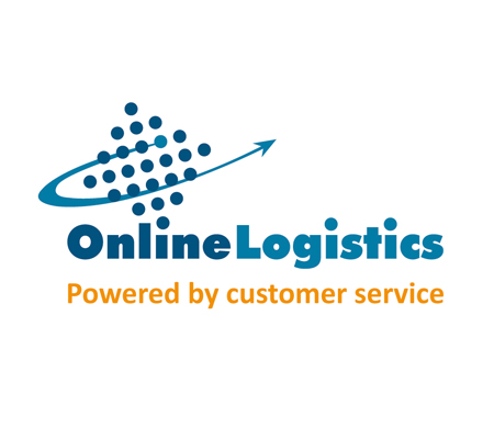 Online logistics | Hampshire | Web Design Agncey
