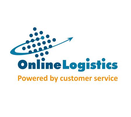 Online logistics | Hampshire | Web Design Agncey