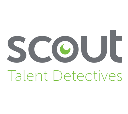 Scout Windsor Web design